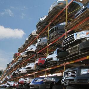 Buscar en Nuestro Auto Usado Inventario de piezas